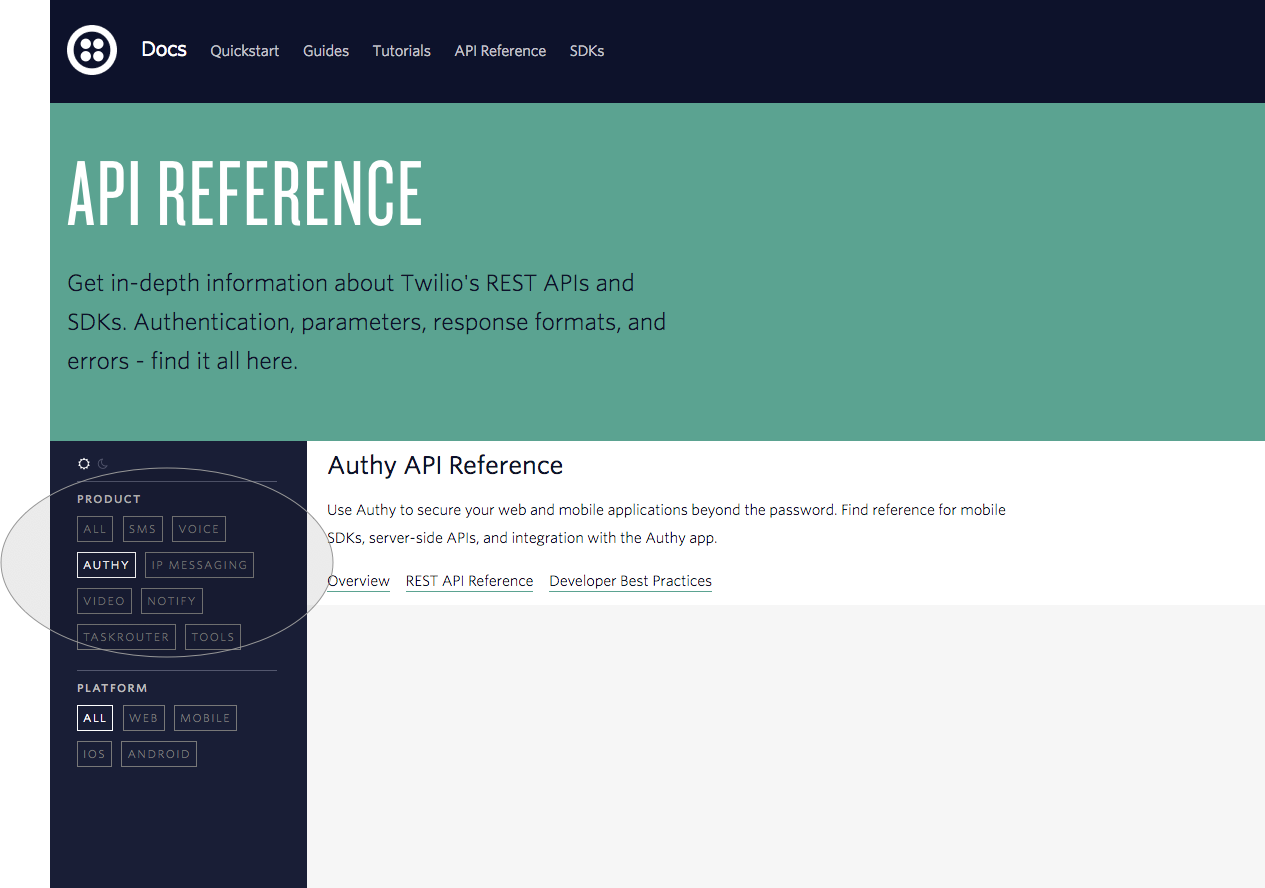 Designing good static rest api documentation moesif s for Rest api documentation template